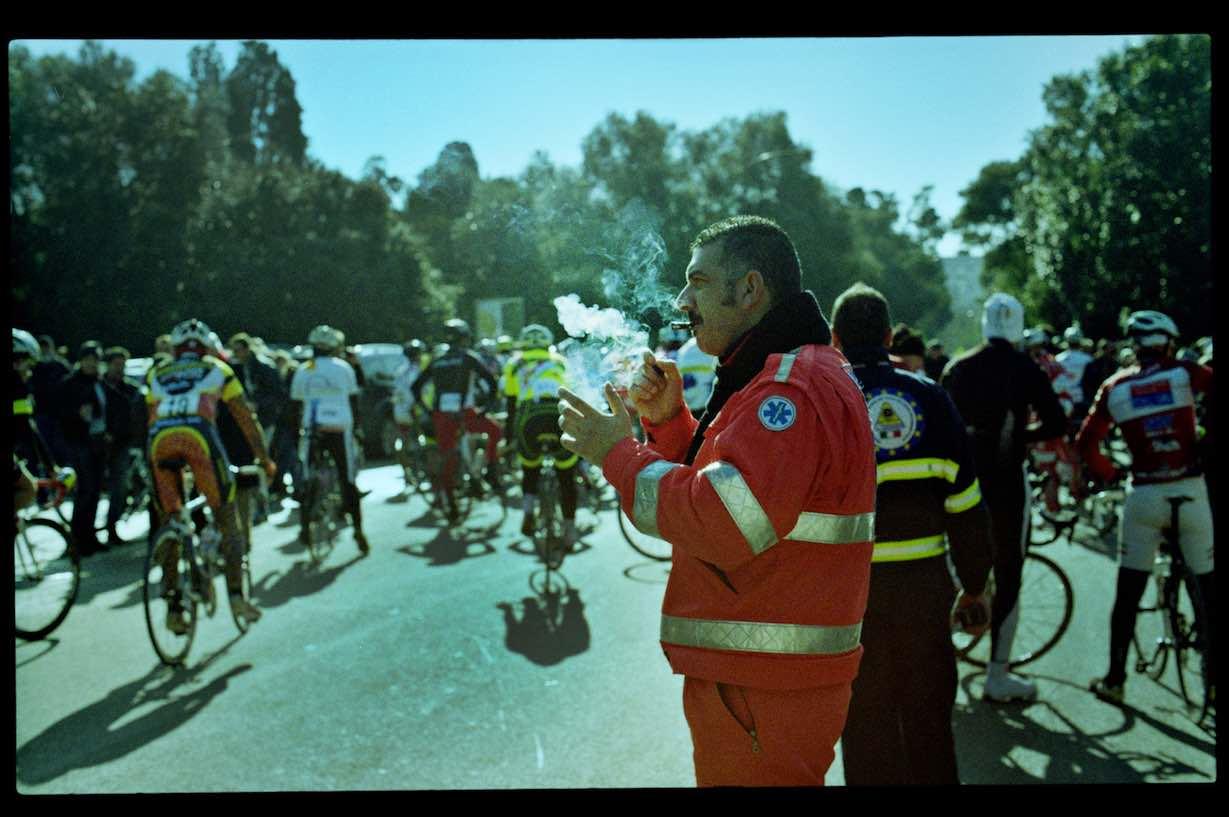 Palermo-Smoking-Paramedic