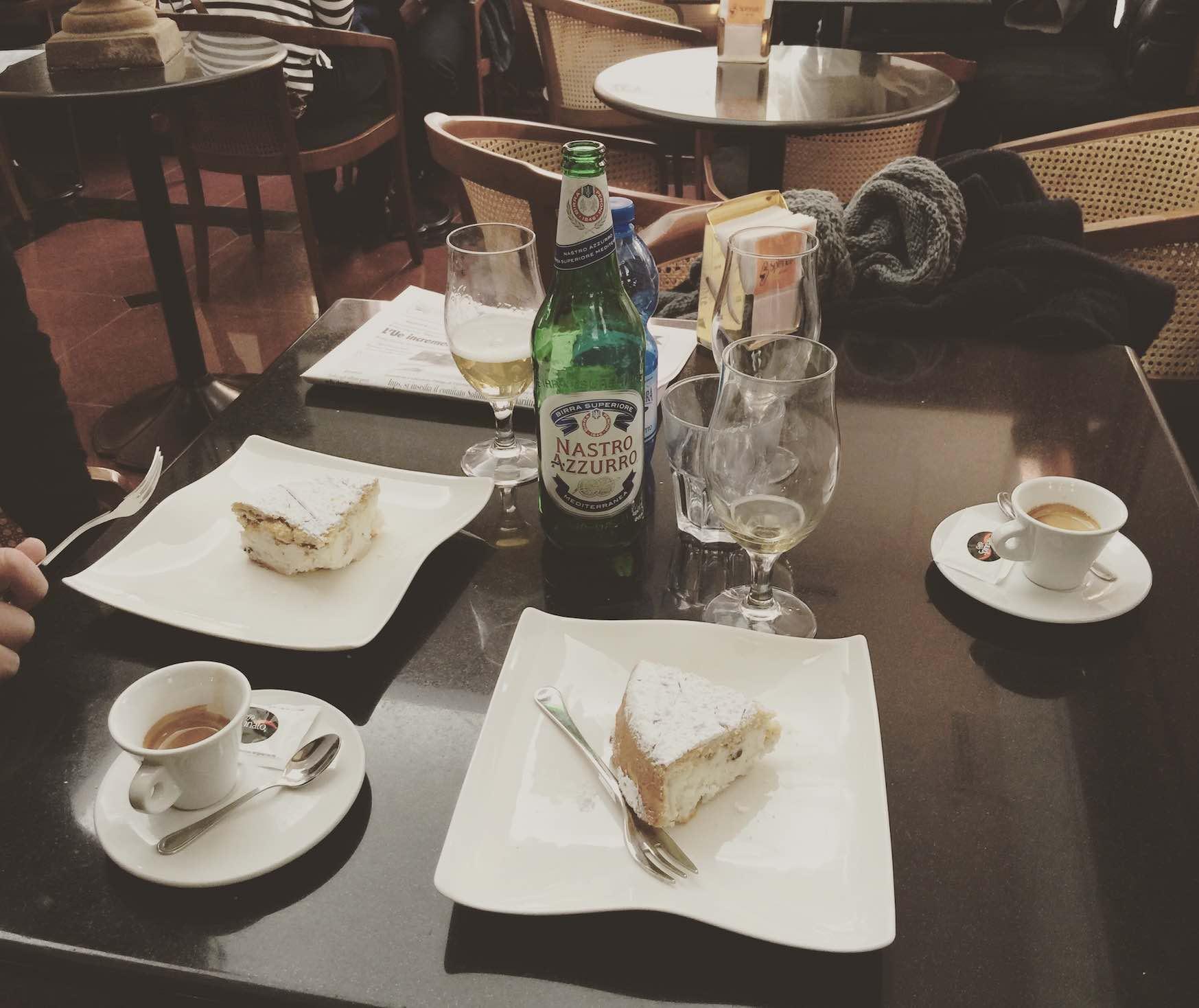 Palermo-Spinato-
