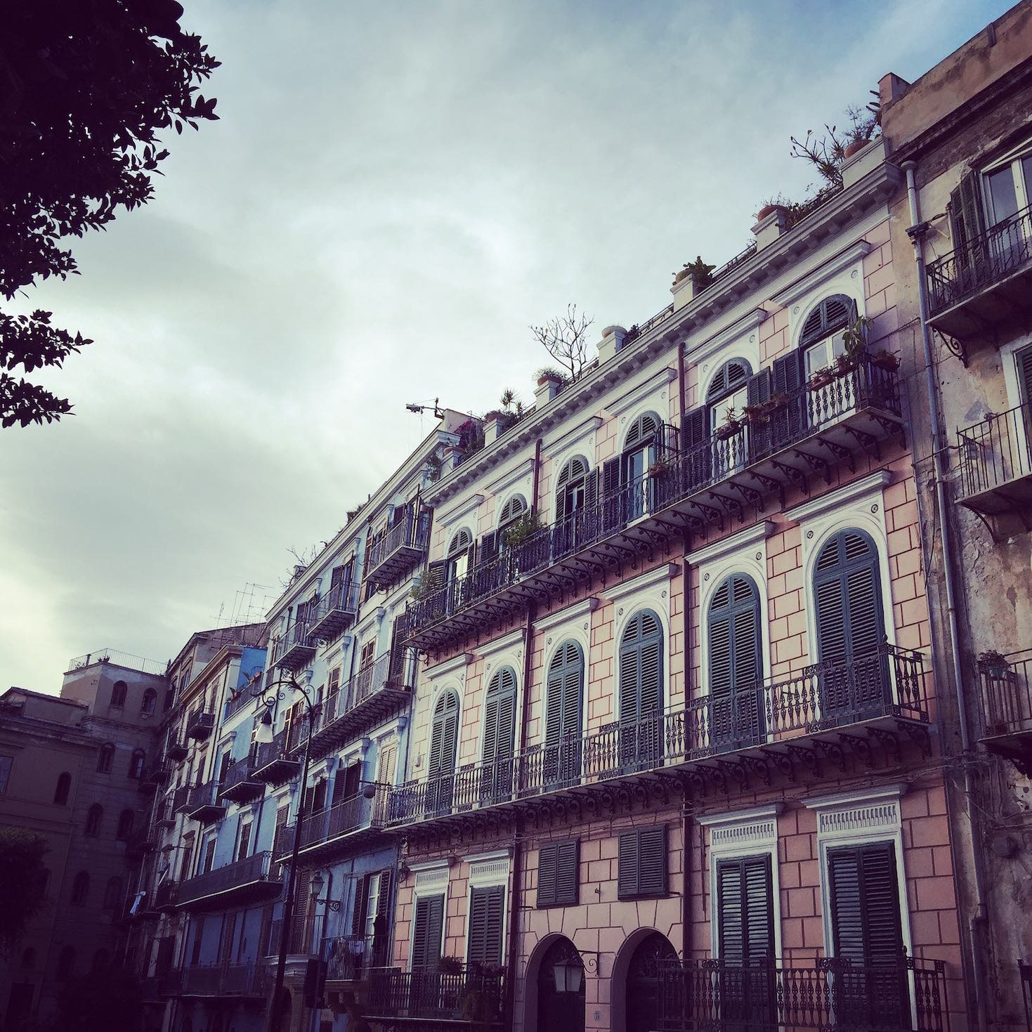 palermo-houses